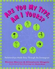 Are You My Type? am I Yours? by Renee Baron, Eliza...