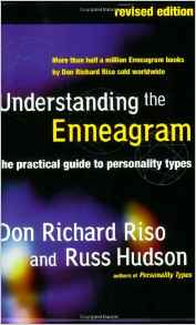 Understanding the Enneagram by Don Richard Riso, ...
