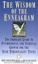 The Wisdom of the Enneagram by Don Richard Riso, ...