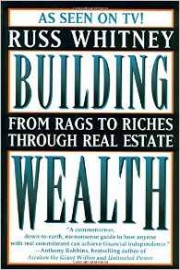Building Wealth by Russ Whitney