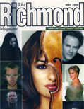 The Richmond Magazine